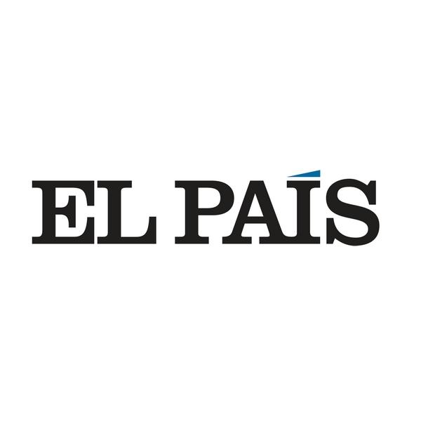 El Pais (Spanish)