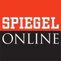 Speigel Online International
