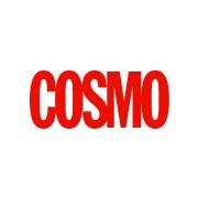 Cosmopolitan Россия