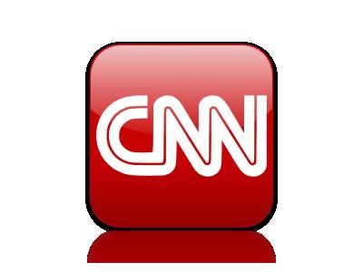 CNN: World News