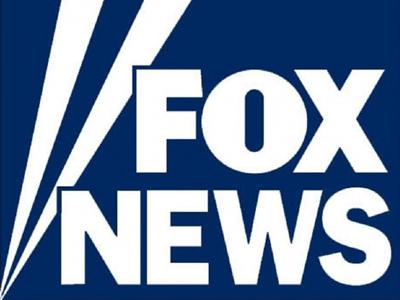 Fox News: World News