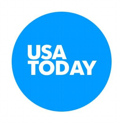 USA Today: Entertainment News