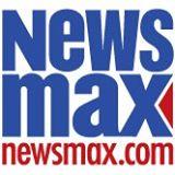 News Max: Politics