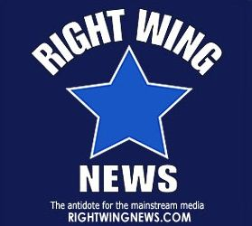 Rightwing News