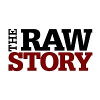 Raw Story