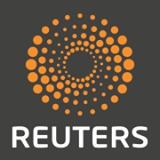 Reuters: Business