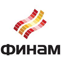 Finam.ru