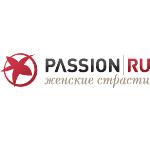 Passion.ru