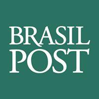 Brasil Post - Blog