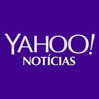 Yahoo Notícias - Brasil
