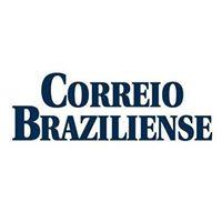 Correio Braziliense - Brasil