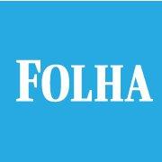 Folha de S.Paulo - Esporte