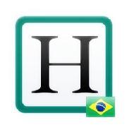 The Huffington Post Brasil