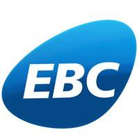 EBC - Cultura