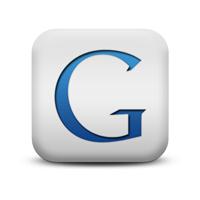 Google Notícias - Negócios