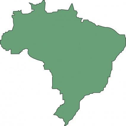 Agência Brasil - Política