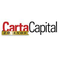 Carta Capital - Política