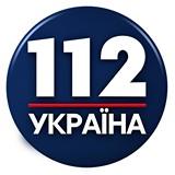 112.ua