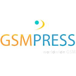 GSMPress