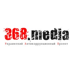 368.media