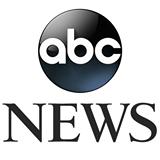 abcNews - World Headlines