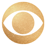 CBSNews: Entertainment