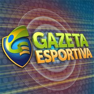 Gazeta Esportiva - Seleção brasileira