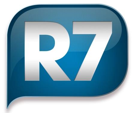 R7 - Famosos