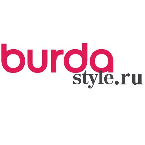 Burdastyle.ru