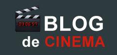 Blog de cinema