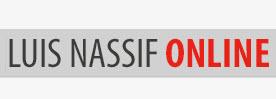 Blog do Luis Nassif