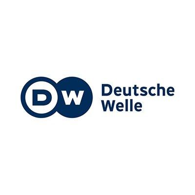 Deutsche Welle - Cultura