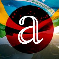 Anews Brasil