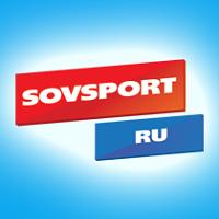 Советский спорт - Футбол