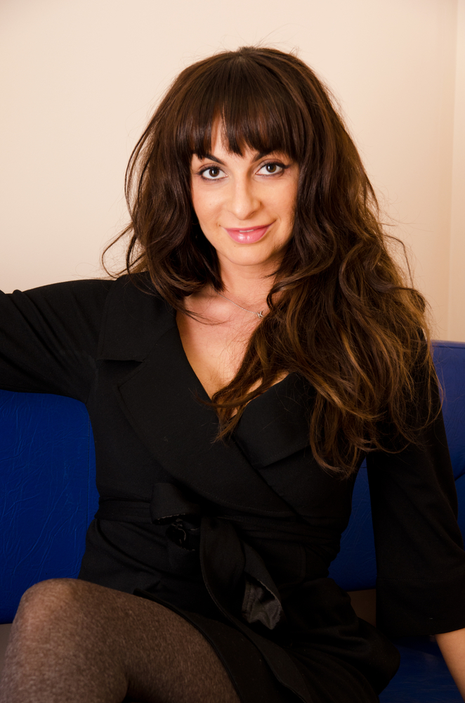 Екатерина Варнава – википедия и биография, личная жизнь