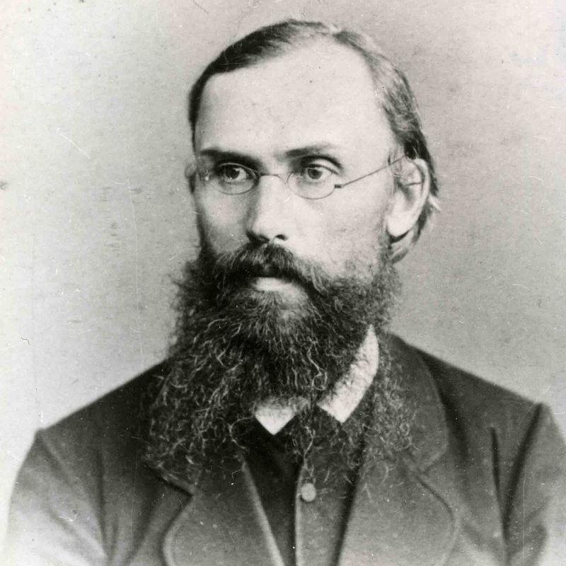 Сергей Максимов. Фото - Википедия