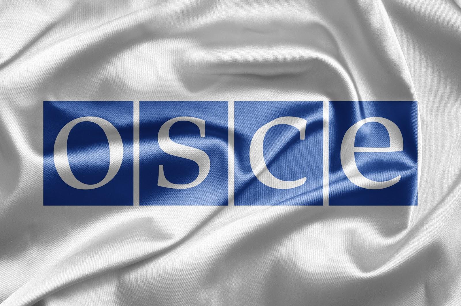 В ЛНР анонсировали смену координатора от ОБСЕ в контактной группе по Донбассу
