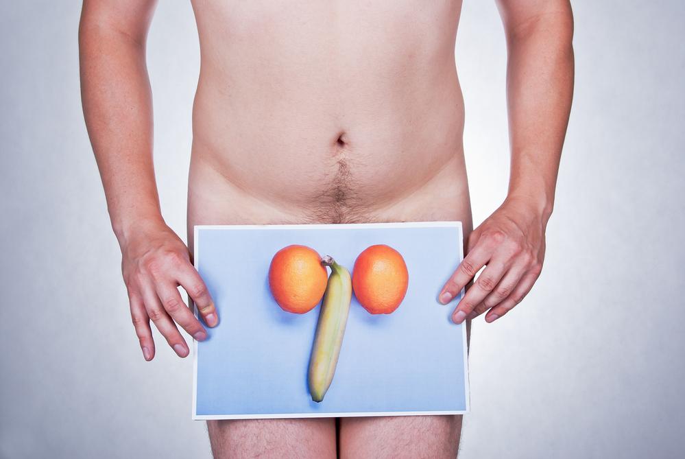 Как сохранить мужское здоровье надолго. Простые советы врача-уролога