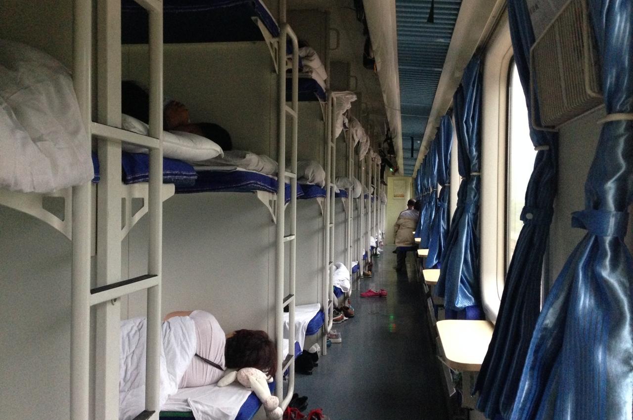 плацкартный автобус фото фотообои пионы