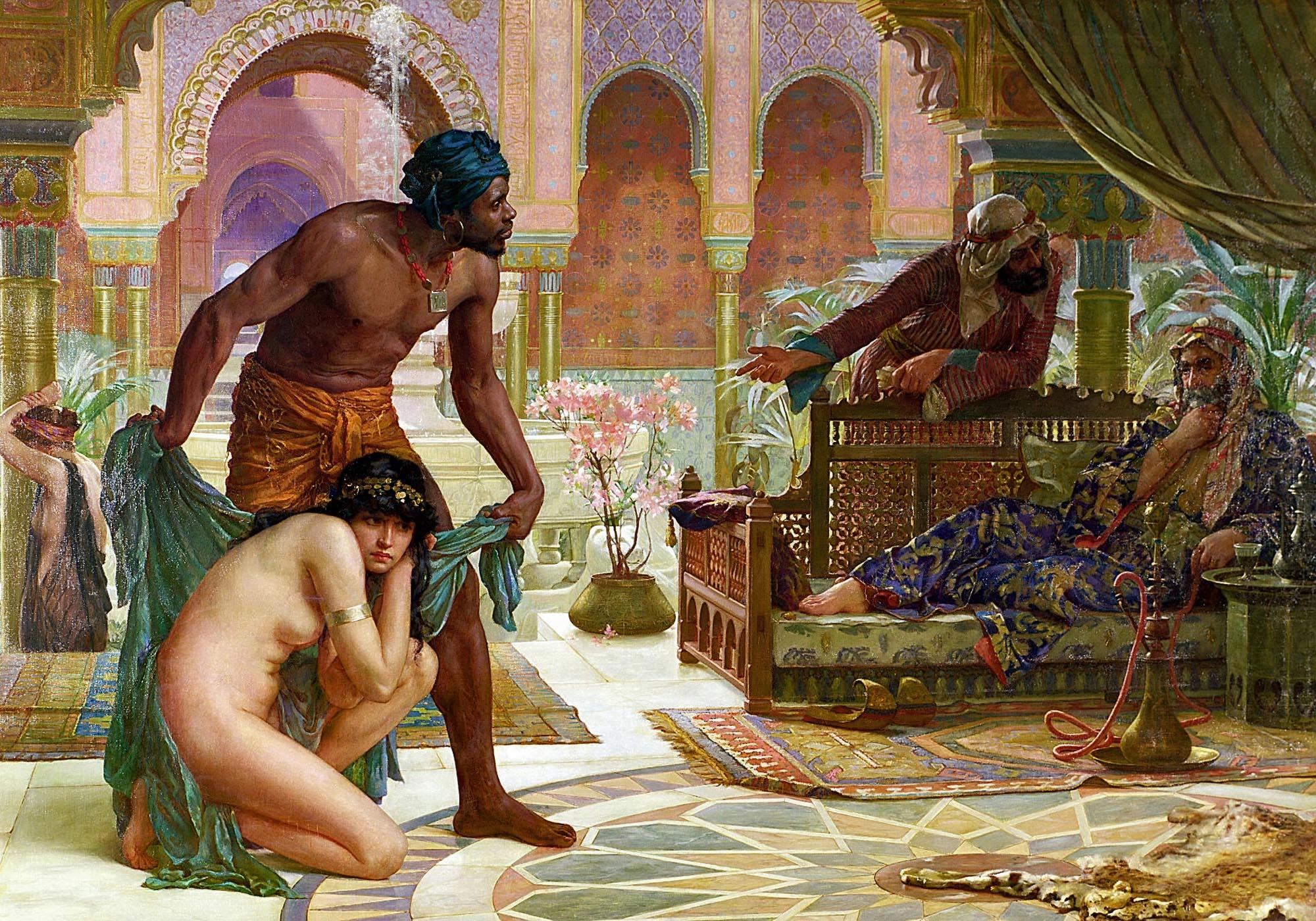 Смотреть онлайн секс господин раба госпожа раб, Русская госпожа срет на раба -видео. Смотреть 17 фотография