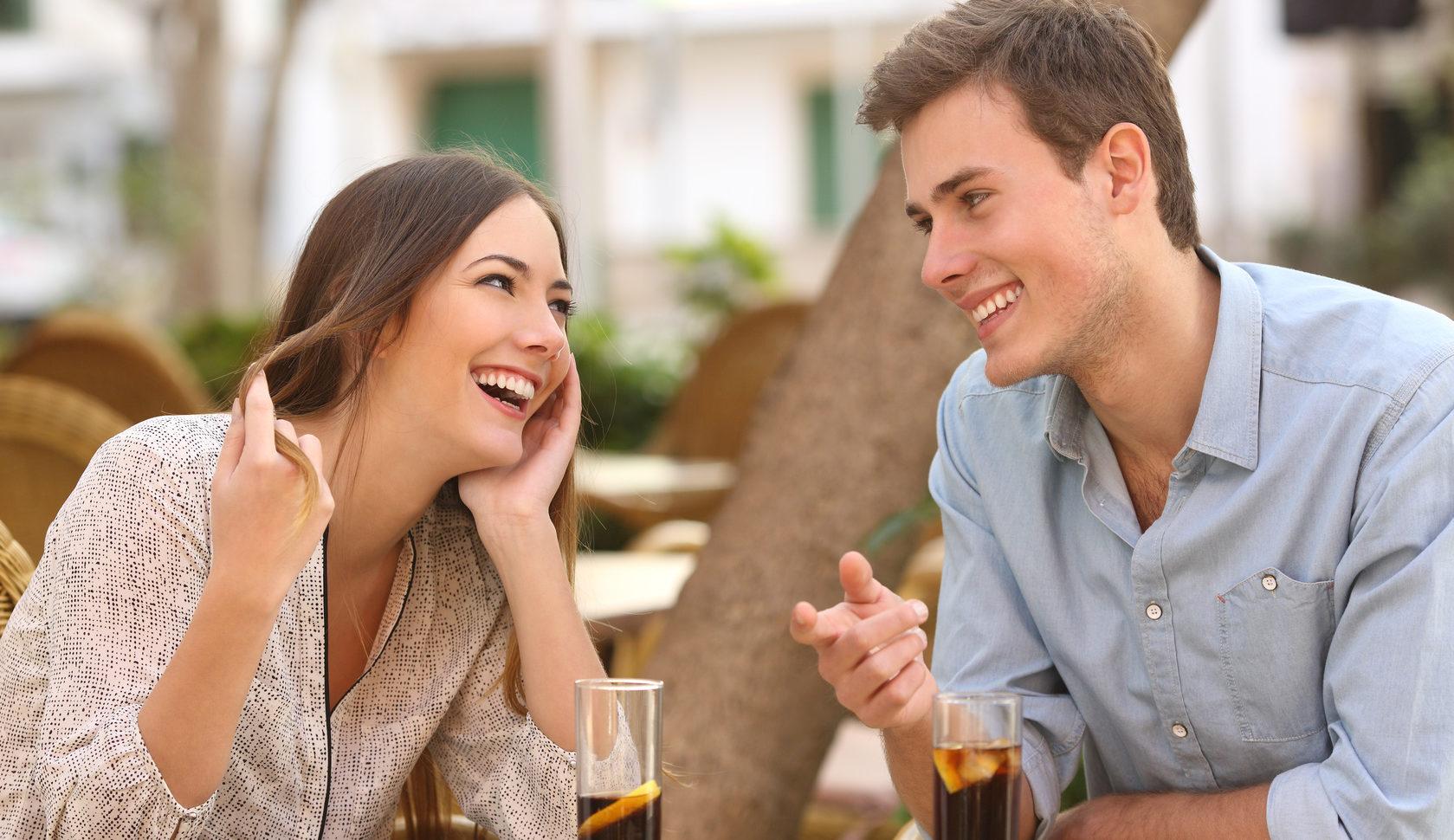 Соблазните мою жену, Хочу чтобы жену соблазнили Такое бывает? 21 фотография
