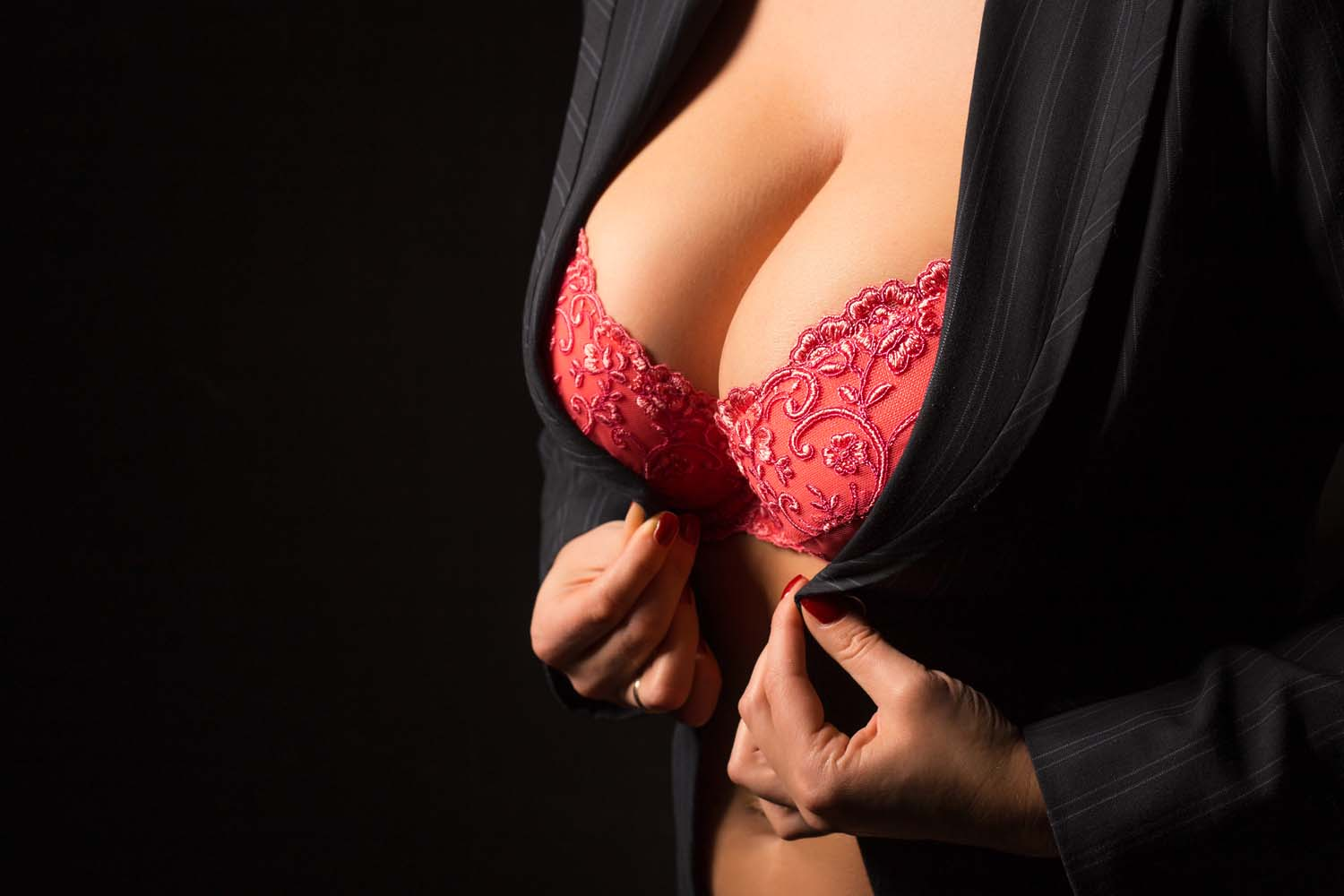 womens-breasts-pictures