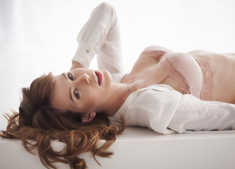 Почему Ирину Шейк звали «чунга-чангой»? Откровения наших моделей