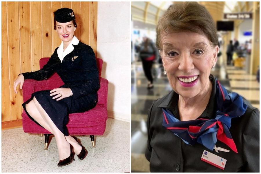 styuardessi-i-kabluki-porno-foto-kseniya