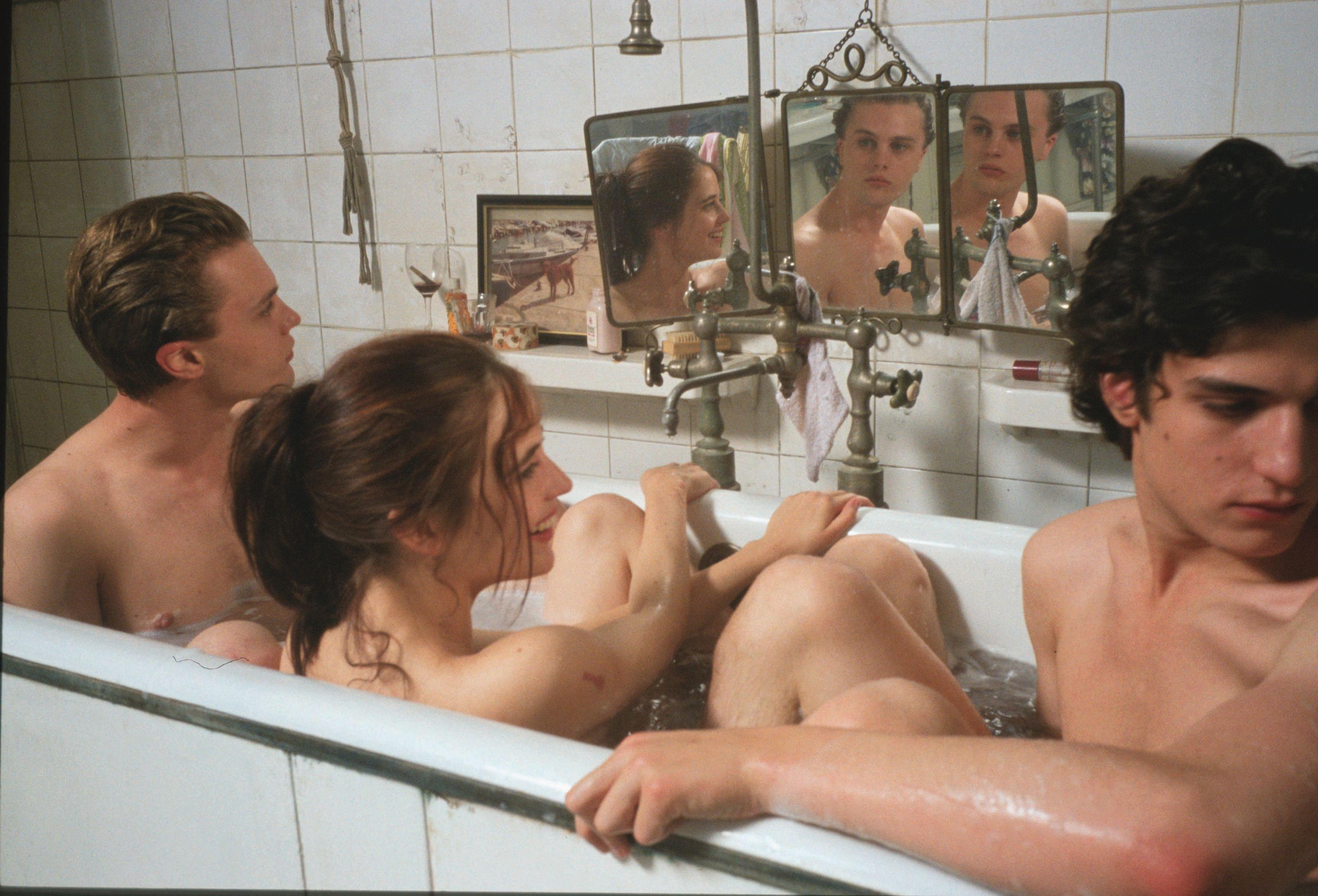еротический фильм для двоих
