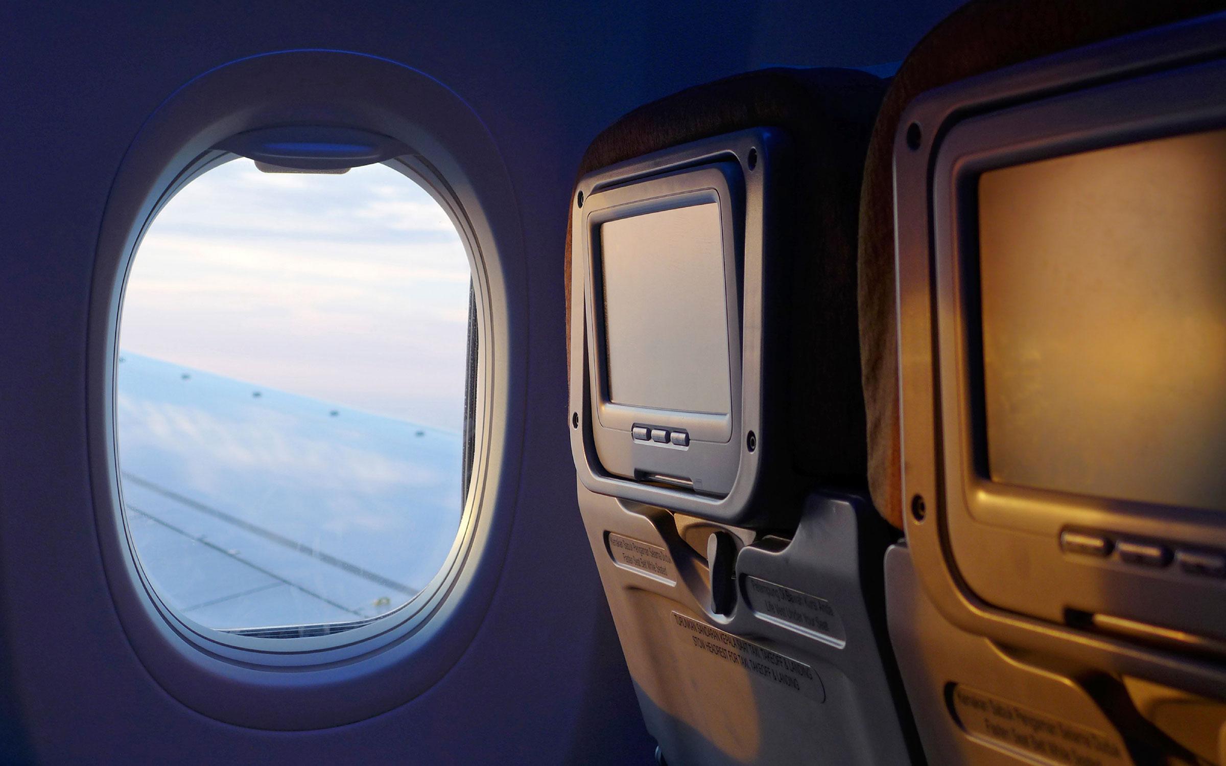 пляжу почти можно ли фотографировать в самолете на телефон несмотря