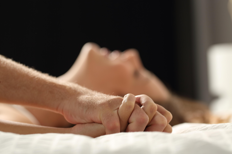 Kajal sex scene