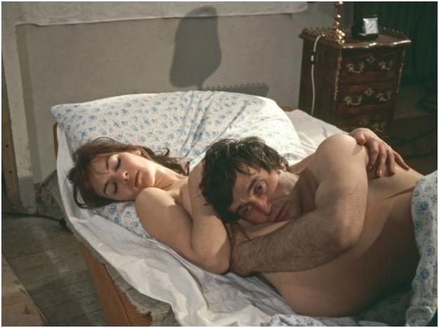 Жена привела ебаря а муж наблюдает, х арт порно в одежде