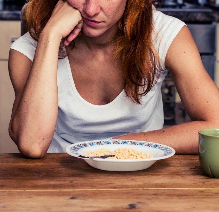 Чем Забить Голод На Диете. Как утолить голод без еды и избавиться от чувства голода самыми действенными и простыми способами